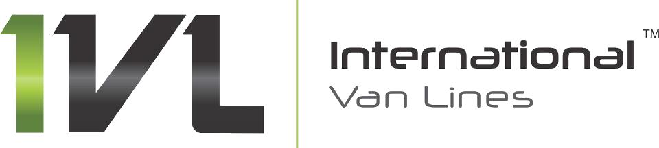 International-Van-Lines-Logo