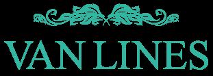 dedicated-van-lines-logo